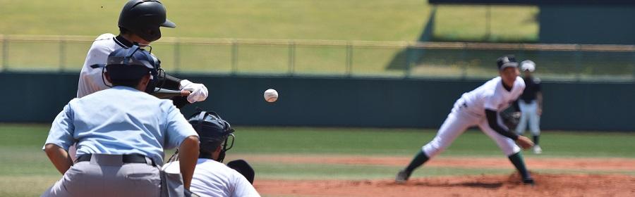 和歌山 大会 速報 高校 野球